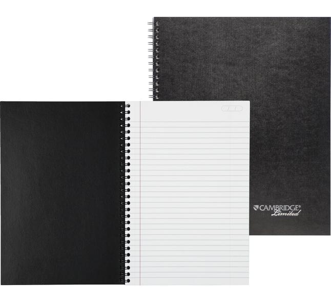 Wirebound Notebooks, Item Number 1088387
