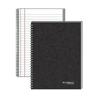 Wirebound Notebooks, Item Number 1088392