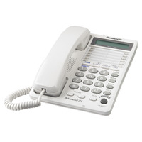 Telephones, Cordless Phones, Conference Phone Supplies, Item Number 1088882