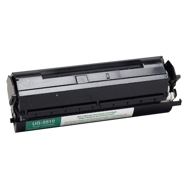 Black Laser Toner, Item Number 1088915
