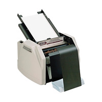 Folding Machines and Sorting Machines, Item Number 1089206