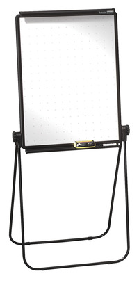 Dry Erase Easels Supplies, Item Number 1089274