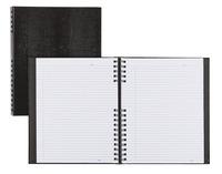 Wirebound Notebooks, Item Number 1089370