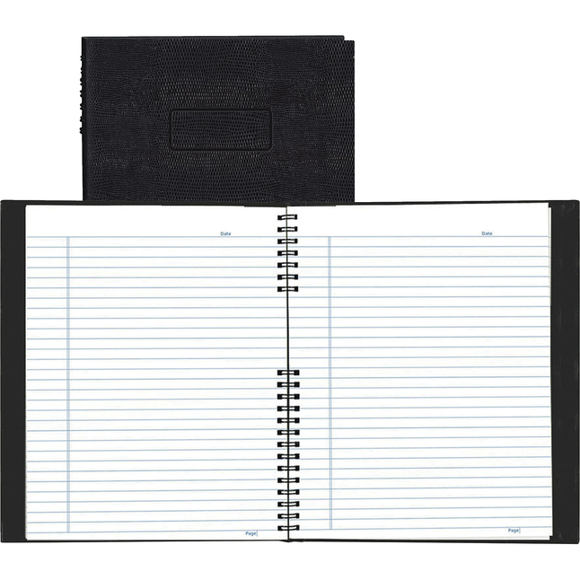 Wirebound Notebooks, Item Number 1089371