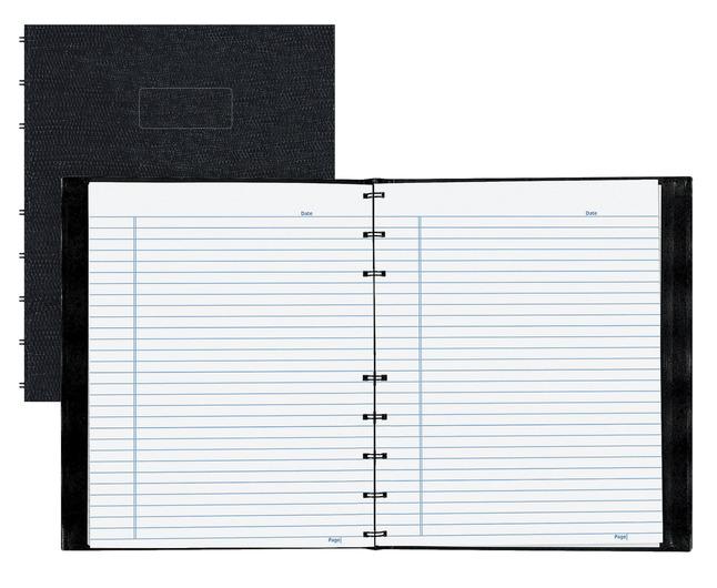 Wirebound Notebooks, Item Number 1089373