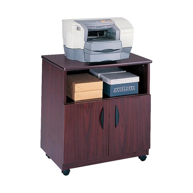 Printer Stands Supplies, Item Number 1089446