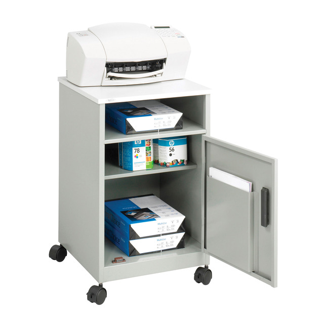 Printer Stands Supplies, Item Number 1089455