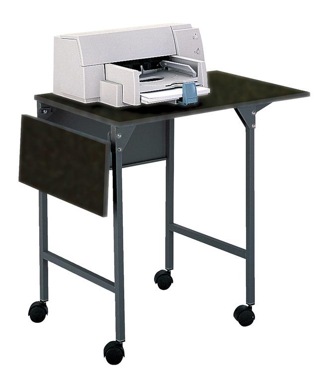 Printer Stands Supplies, Item Number 1089456