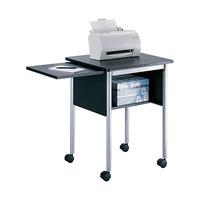 Printer Stands Supplies, Item Number 1089457