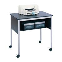 Printer Stands Supplies, Item Number 1089458
