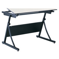 Drafting Tables Supplies, Item Number 1089575