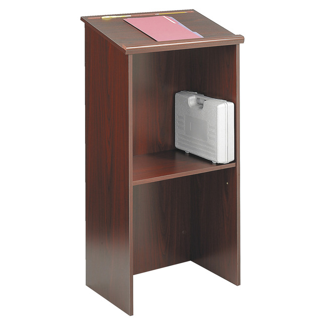 Lecterns, Podiums Supplies, Item Number 1089594