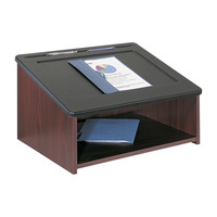 Lecterns, Podiums Supplies, Item Number 1089597