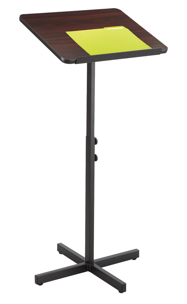 Lecterns, Podiums Supplies, Item Number 1089610