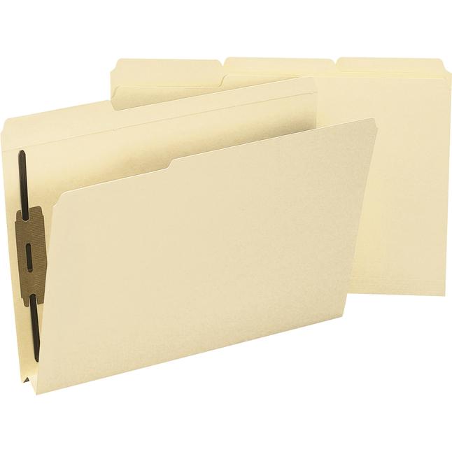 Top Tab File Folders, Item Number 1089771