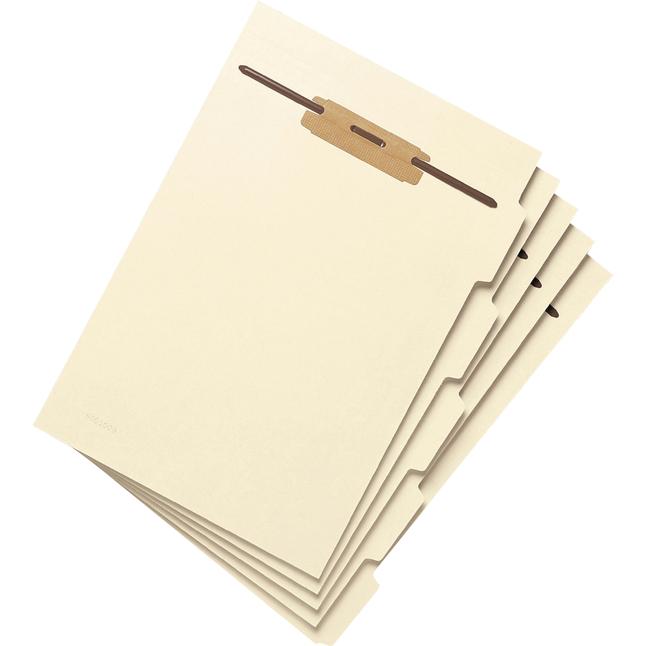File Folder Inserts, Item Number 1089773
