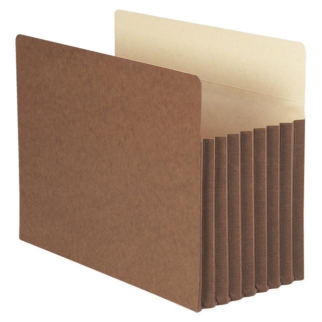 Expanding File Pockets, Item Number 1089787