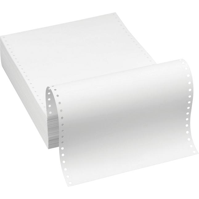 Computer Paper, Printing Paper, Item Number 1089842