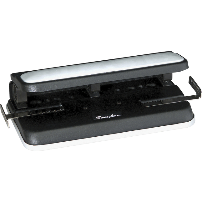 Manual Hole Punch, Item Number 1089959