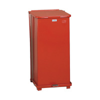 Waste and Recycling Containers, Item Number 1090288
