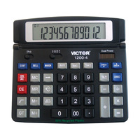 Office and Business Calculators, Item Number 1090316