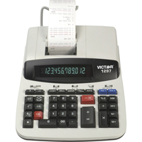 Office and Business Calculators, Item Number 1090319