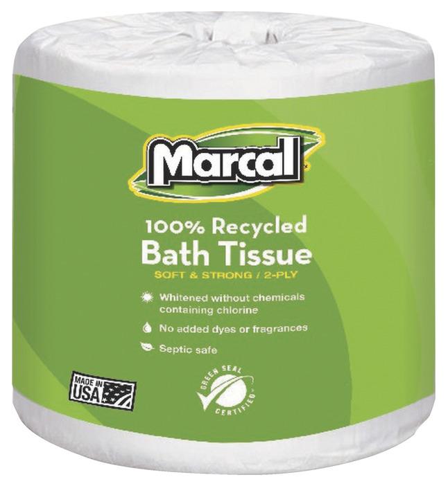Toilet Paper, Item Number 1091160