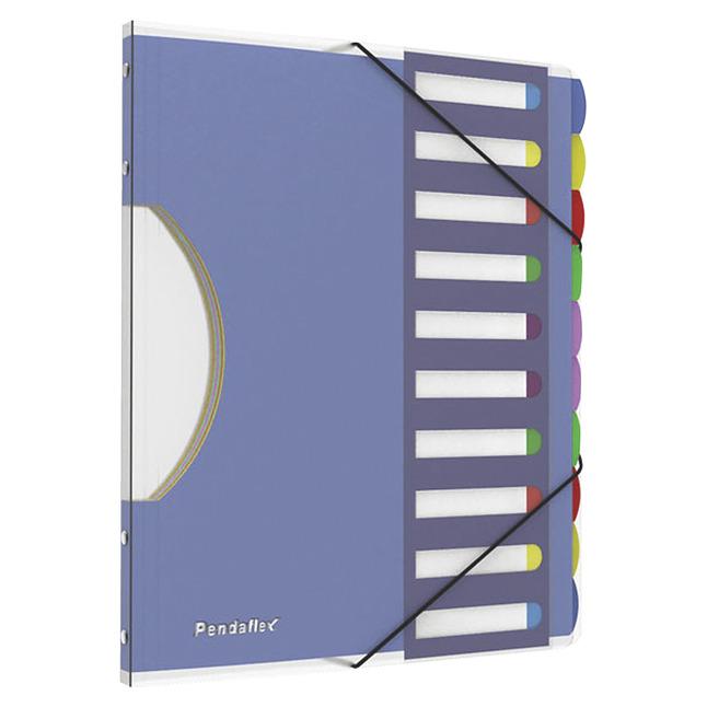 Desktop Storage and Desktop Holders, Item Number 1091663