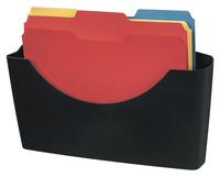 Wall Pockets, Item Number 1091681