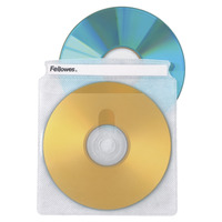 CD Sleeves, DVD Sleeves, Paper CD Sleeves Supplies, Item Number 1091684