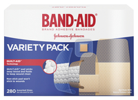 Wound Care, Bandages, Item Number 1091791