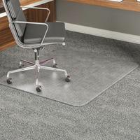Chair Mats Supplies, Item Number 1093363