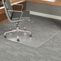 Chair Mats Supplies, Item Number 1093366