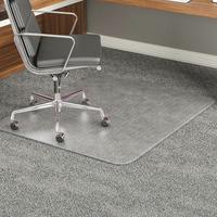 Chair Mats Supplies, Item Number 1093367