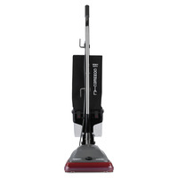 Vacuums, Item Number 1093664