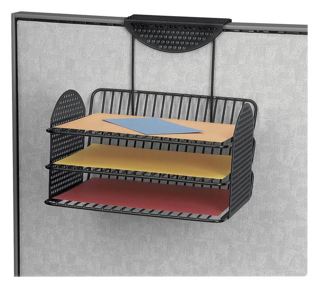 Desktop Trays and Desktop Sorters, Item Number 1093692