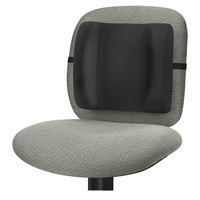 Chair Accessories Supplies, Item Number 1093732