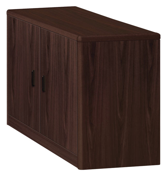 Storage Cabinets, General Use Supplies, Item Number 1093971