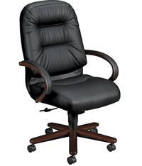 Office Chairs Supplies, Item Number 1093994