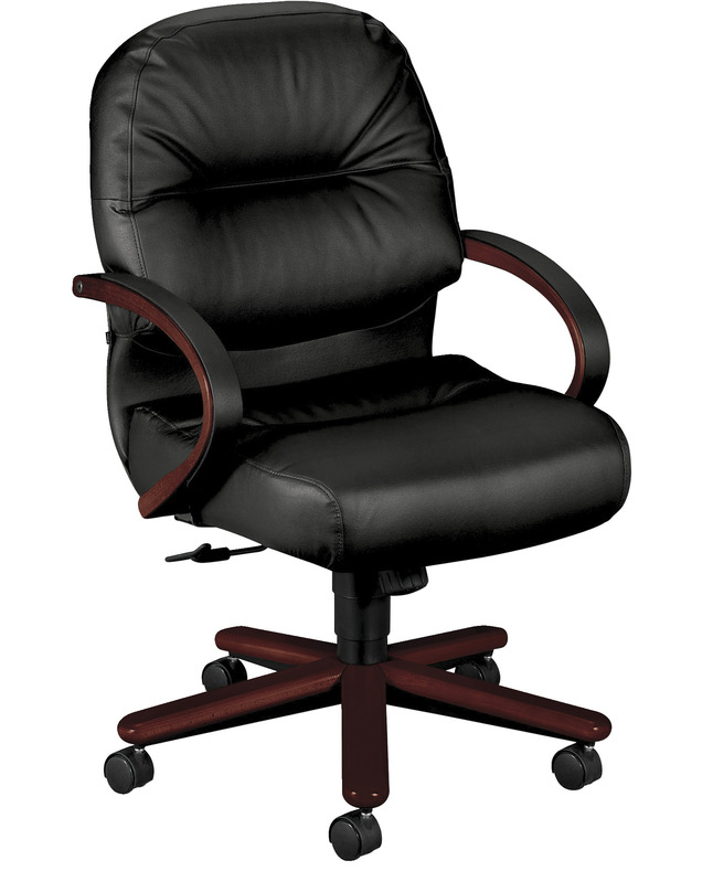 Office Chairs Supplies, Item Number 1093998