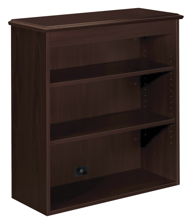 Bookcases Supplies, Item Number 1094090