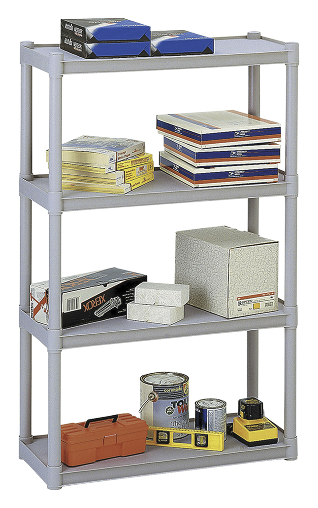 Shelving Supplies, Item Number 1094142