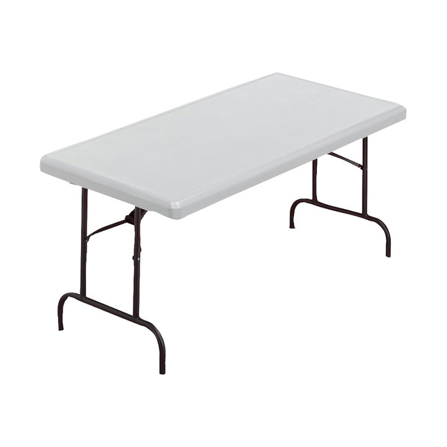 Folding Tables Supplies, Item Number 1094151