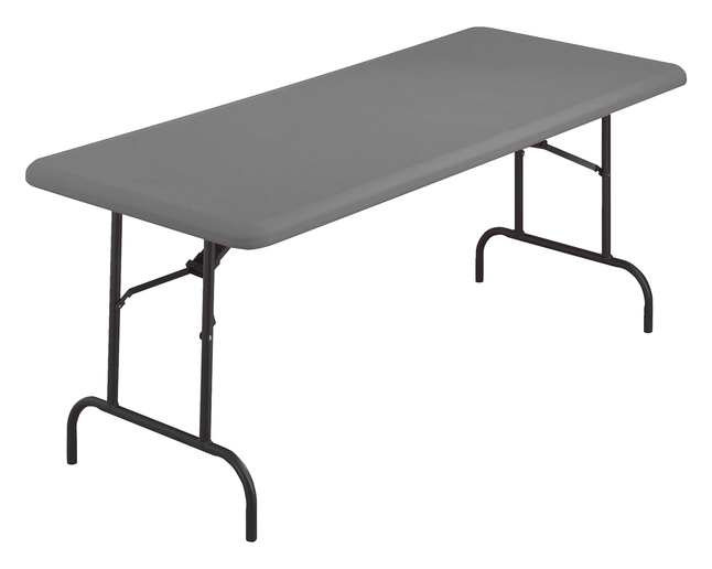 Folding Tables Supplies, Item Number 1094152