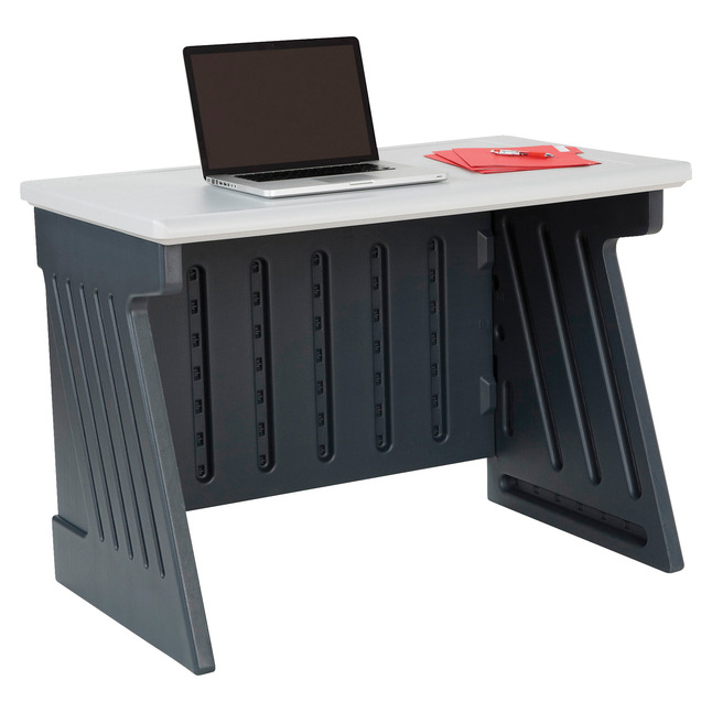 Computer Workstations, Computer Desks Supplies, Item Number 1094156