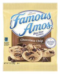Snacks, Item Number 1094194