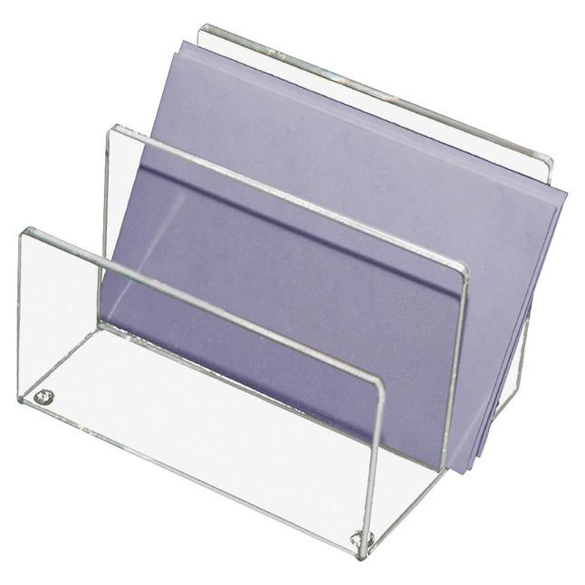 Desktop Trays and Desktop Sorters, Item Number 1094240
