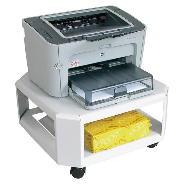 Printer Stands Supplies, Item Number 1094366