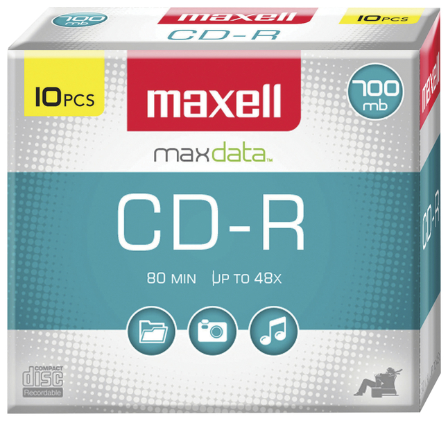 CDs, Educational CDs, Learning CDs Supplies, Item Number 1094374