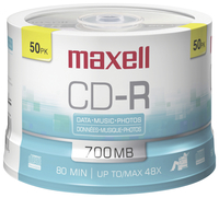 CDs, Educational CDs, Learning CDs Supplies, Item Number 1094375